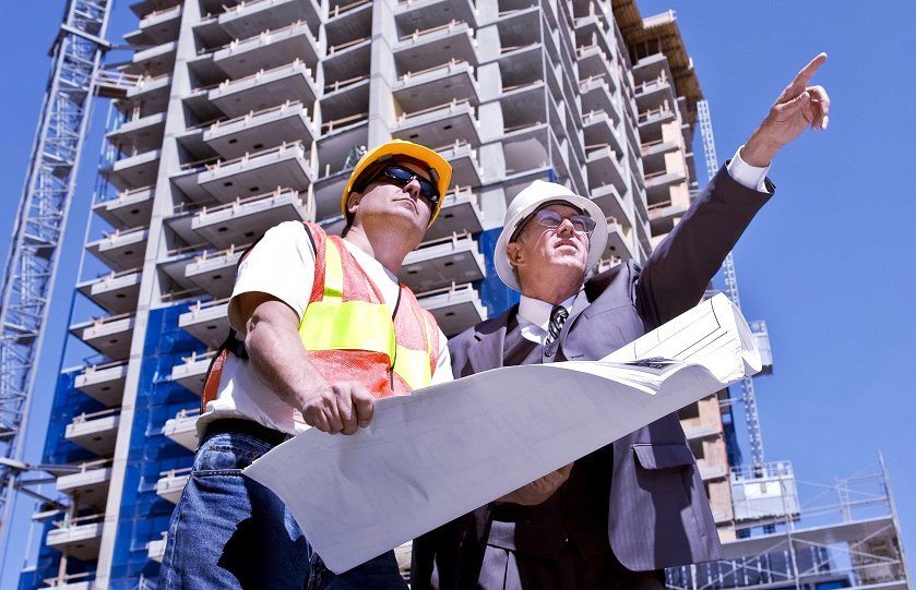 Картинки по запросу обследование зданий фото